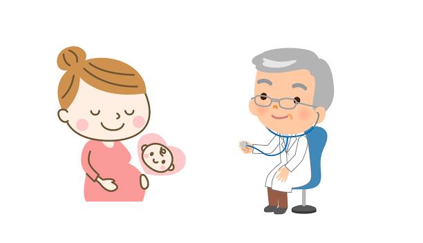 大坂でおすすめの新型出生前診断が受けられるクリニック